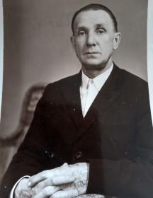 Шихов Виктор Васильевич