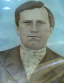 Чепенко Михаил Иванович
