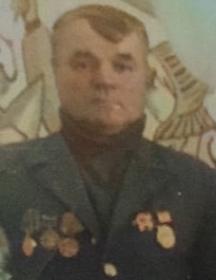 Татаров Григорий Ивонович