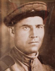 Токарев Василий Кононович