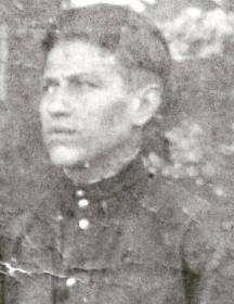 Пушков Александр Михайлович