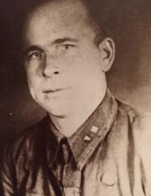 Малеев Василий Михайлович