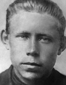 Евсеев Иван Васильевич