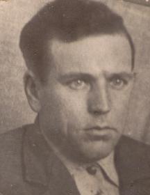 Языков Степан Терентьевич