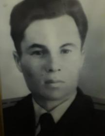 Авдеев Александр Максимович