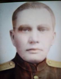 Ледовский Федор Иванович