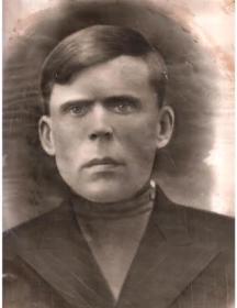 Воротилкин Михаил Александрович
