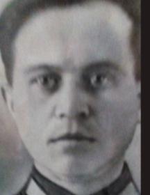 Бородин Константин Дмитриевич