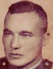 Лоцманенко Николай Владимирович