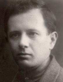 Лифшиц Яков Львович