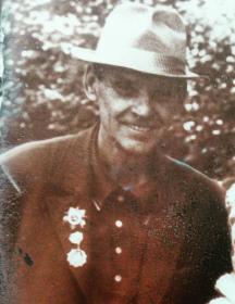Иголкин Владимир Петрович