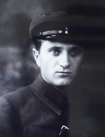 Сатановский Иван Антонович