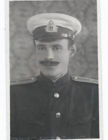 Мельничук Евгений Кузьмич