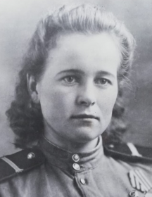 Хуторова Наталия Родионовна