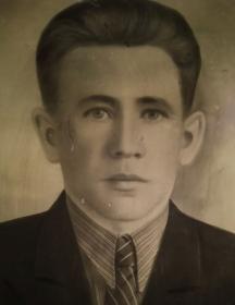 Крылов Иван Кондратьевич