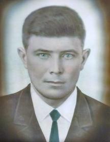 Диков Иван Николаевич