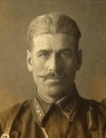 Триколенко Василий