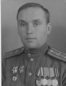 Мещеряков Александр Владимирович