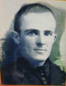 Исаков Иван Семенович