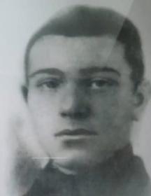 Долганов Леонид Александрович