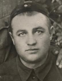 Литвиненко Иван Васильевич
