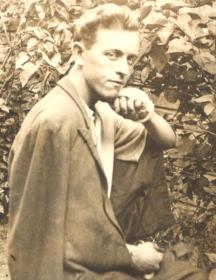 Рязанов Анатолий Николаевич