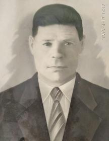 Галимов Нурач Каримович