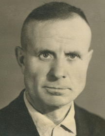 Солодилов Никита Васильевич