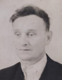 Шиловский Алексей Александрович