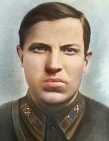 Киктенко Александр Селиверстович