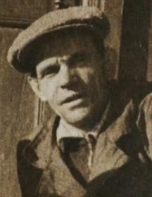 Журавлёв Александр Васильевич