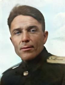 Айдаров Иван Макарович
