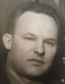 Торшин Алексей Гаврилович