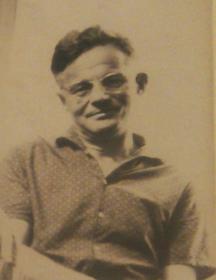 Зак Аркадий Самуилович