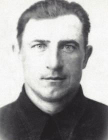 Василенко Василий Иванович