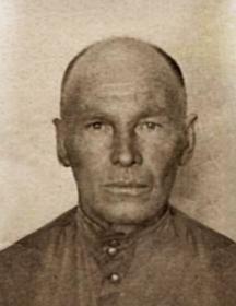 Ивашко Василий Николаевич