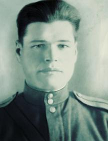 Курносов Павел Петрович