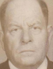 Каплунов Владимир Тихонович