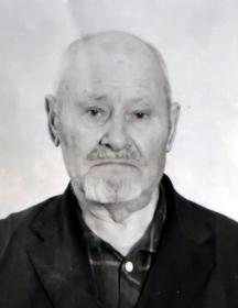 Киямов Гильмутдин Киямович