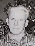 Рожков Борис Александрович