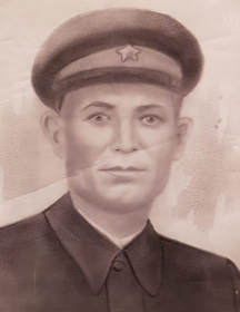 Деменко Михаил Михайлович