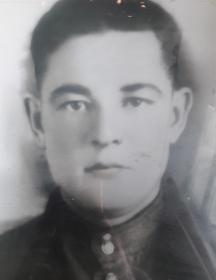 Иванченко Александр Терентьевич