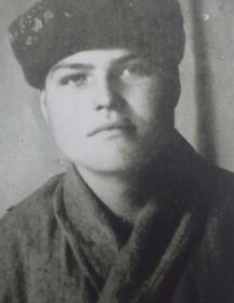 Селин Иван Павлович