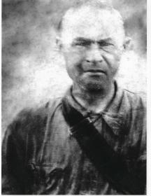 Мухин Павел Иванович