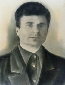 Заруднев Фёдор