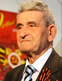 Куценко Павел Александрович