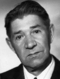 Козлов Алексей Павлович