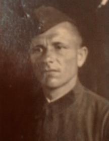 Паляев Николай Александрович
