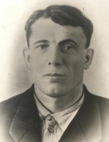Щуренко Алексей Сергеевич
