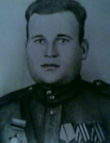 Прадыш Николай Дмитриевич